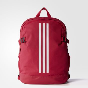 Adidas Bp Power Iv, ruksak, roza