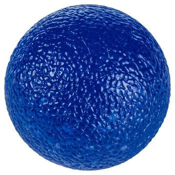 Energetics Finger Ball, plava