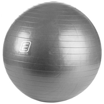 Energetics Gymnastic Ball, siva