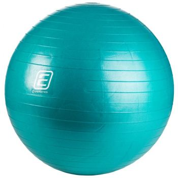 Energetics GYMNASTIC BALL, plava