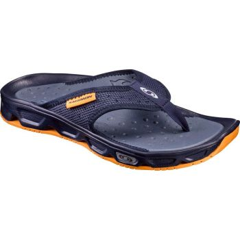 Salomon Rx Break, japanke, plava