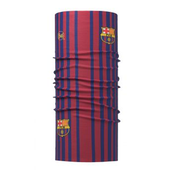 Buff FC BARCELONA ORIGINAL 1ST EQUIPMENT 18/19, marama unisex, višebojno