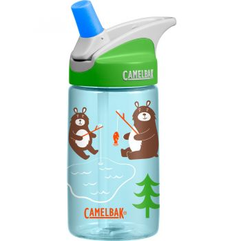 Camelbak Camelbak Kid's, transparent