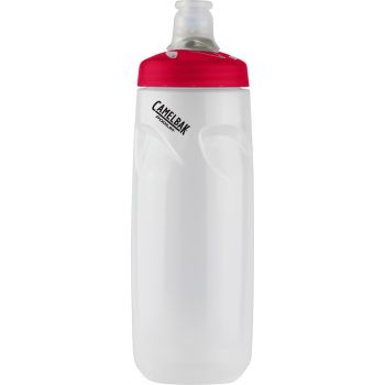 Camelbak PODIUM BOTTLE, crvena