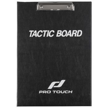 Pro Touch Tactic Board Volleyball, nogometni dodaci, crna