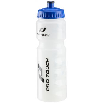 Pro Touch 0.75L BOTTLE, boca, bijela