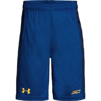 Under Armour SC30 DOPPLER SHORT-RYL/MDN/TXI, hlače, plava