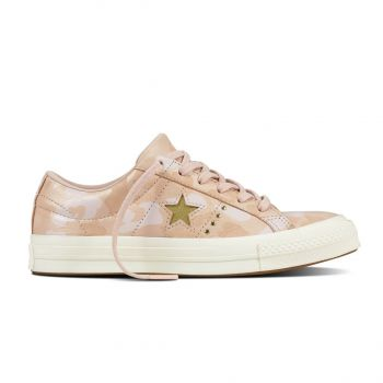 acd79593261d08 Converse ONE STAR 159705C