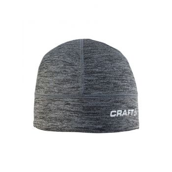 Craft LIGHT THERMAL HAT, kapa, siva