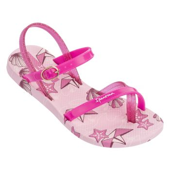 Ipanema IPANEMA FASHION SANDAL V KIDS, japanke