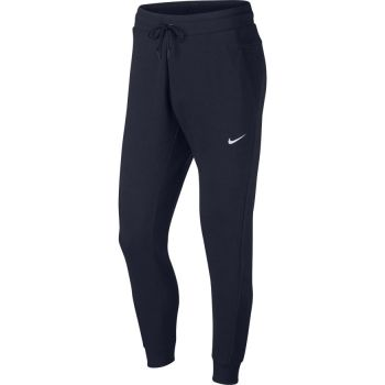 Nike CFC M NSW JGGR OPTIC, muške hlače
