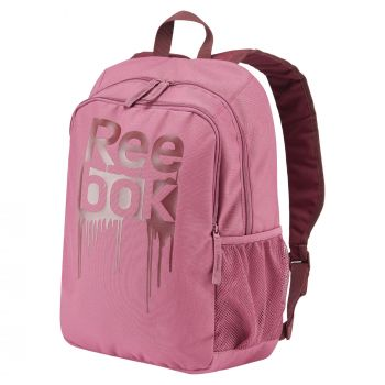 Reebok KIDS FOUNDATION BACKPACK, ruksak