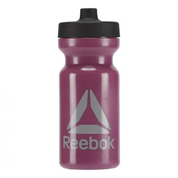 Reebok FOUND BOTTLE 500, boca