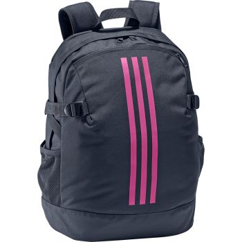Adidas BP POWER IV M, ruksak, plava