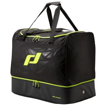 Pro Touch FORCE PRO BAG L., torba, crna