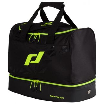 Pro Touch FORCE PRO BAG S, torba, crna