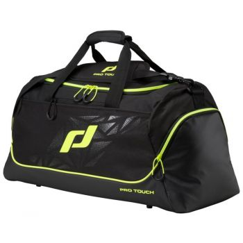 Pro Touch FORCE TEAMBAG, torba, crna