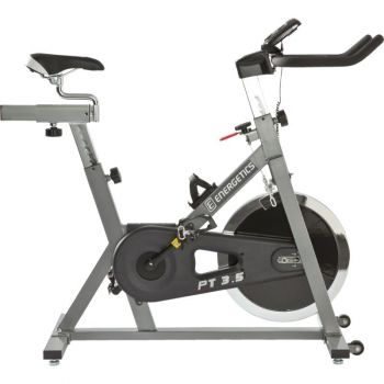 Energetics PT 3.5 C INDOOR CYCLE, bicikl sobni spinner, crna