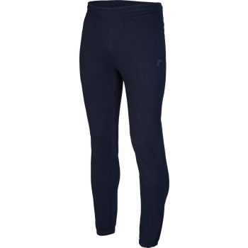Russell Athletic ELASTICATED PANT, muške hlače, plava