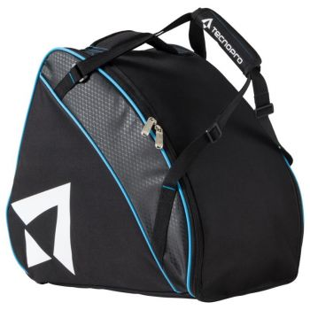 Tecnopro BOOT BAG TRIANGLE, torba za pancerice