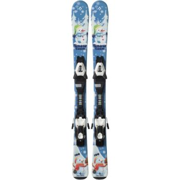 Tecnopro SNOW TEAM  ET, plava