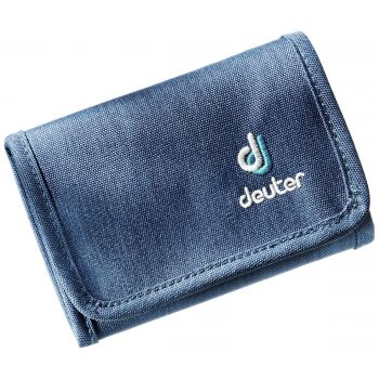 Deuter TRAVEL WALLET, torbica za novce, plava