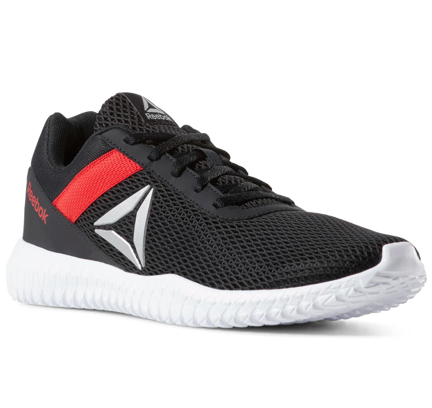 Reebok FLEXAGON ENERGY TR, muške tenisice za fitnes, crna