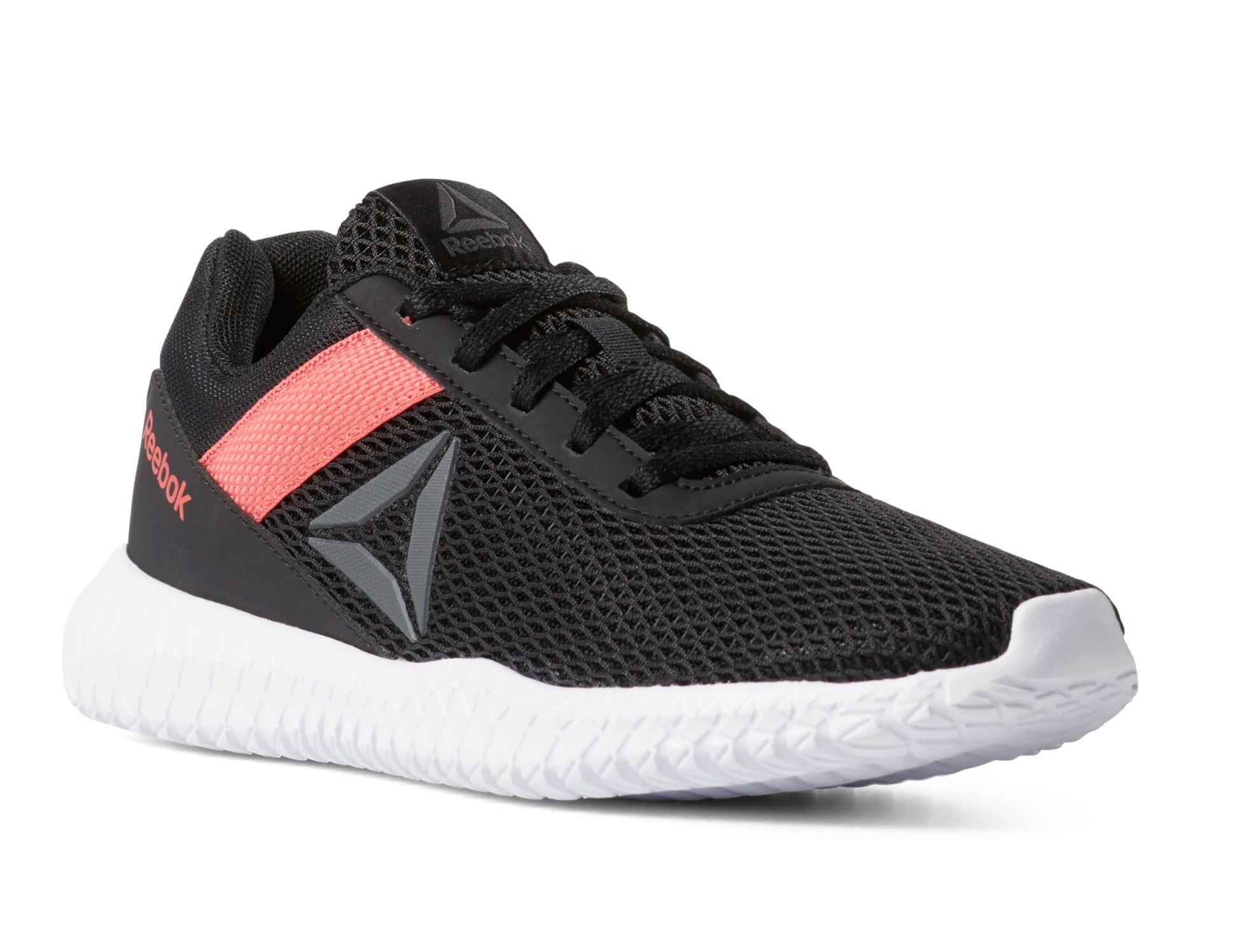 Reebok FLEXAGON ENERGY TR, ženske tenisice za fitnes, crna