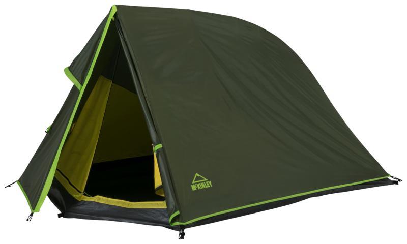 McKinley ESCAPE 10.2, šator