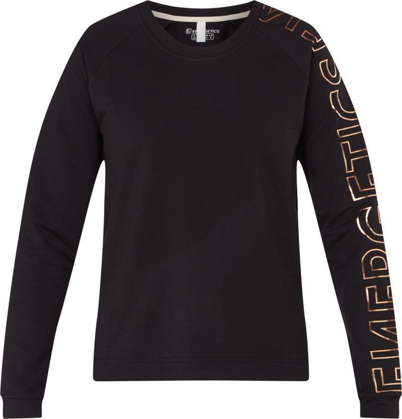 Energetics MARINA 2 WMS, ženski pulover
