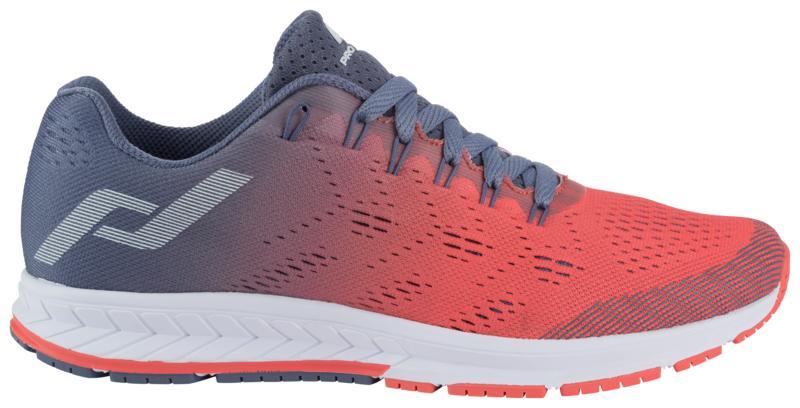 Pro Touch OZ 2.1 W, ženske tenisice za trčanje, plava