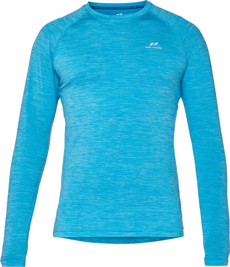 Pro Touch RYLUNGO II UX, muška majica za trčanje, plava