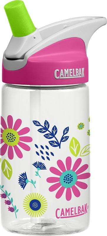Camelbak KIDS, boca, roza