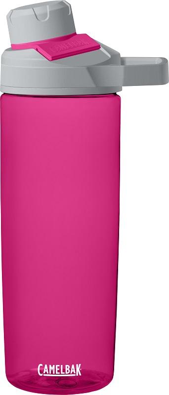 Camelbak CHUTE MAG, boca, roza