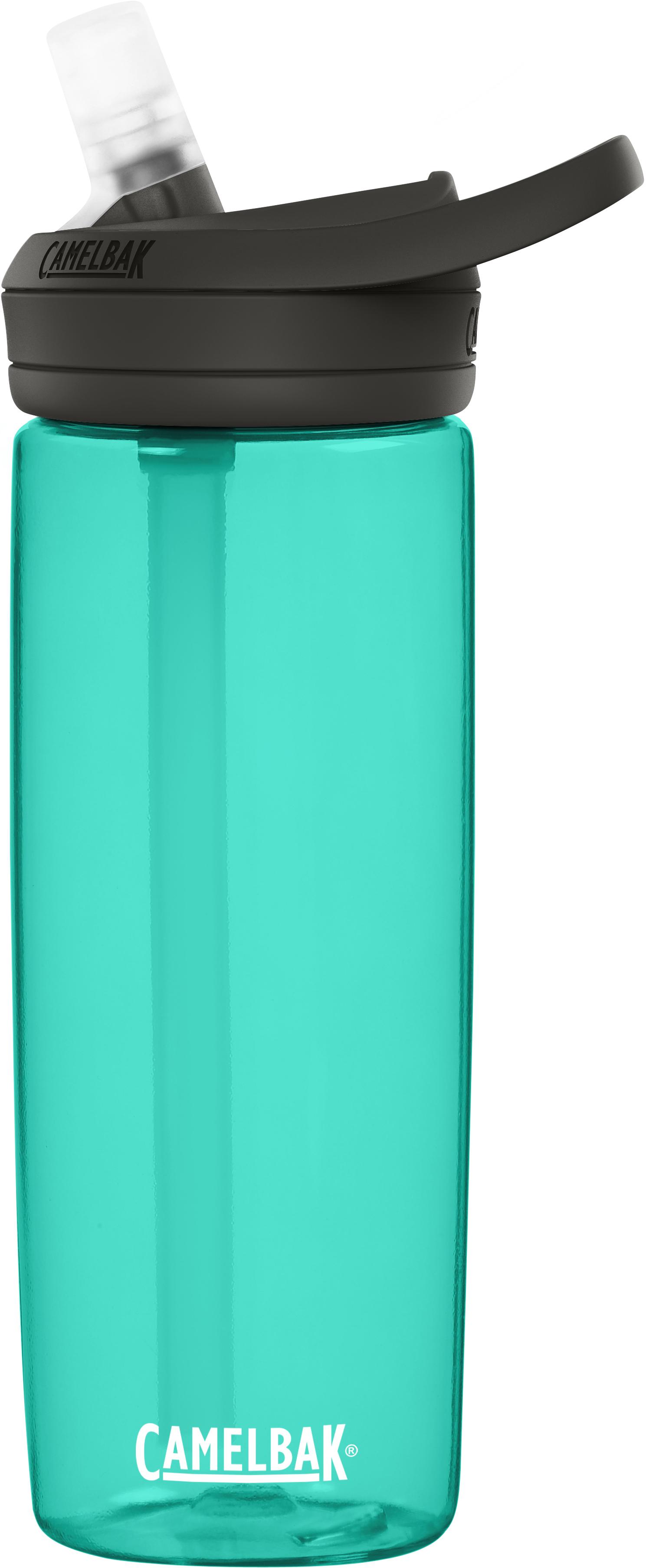 Camelbak EDDY 0,6L, bidon, plava