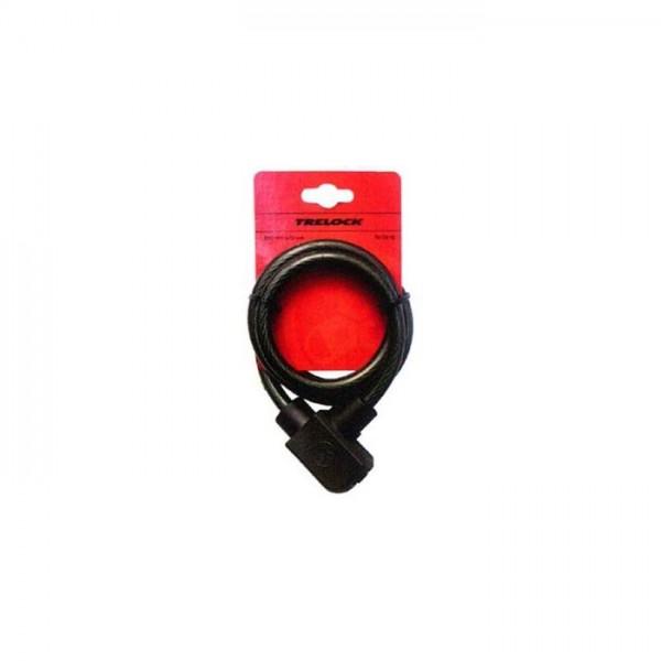 Trelock TS150-8, lokot