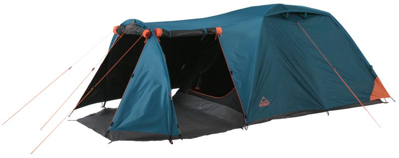 McKinley VEGA 40.2 SW, šator, plava